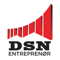 DSN Entreprenør AS