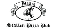 Stallen Pizzapub AS