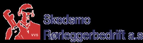 Skedsmo Rørleggerbedrift AS