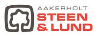 Aakerholt, Stein & Lund AS