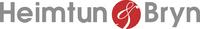 Heimtun & Bryn Regnskapskontor AS