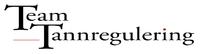 Sarpsborg Tannregulering AS