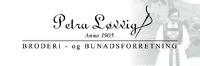 Petra Løvvig Broderi & Bunadsforretning