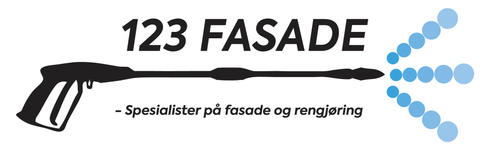 123 Fasade AS