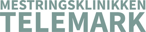 Mestringsklinikken Telemark Elisabeth Grønvold