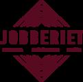 Jobberiet AS