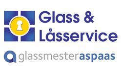 Glass & Låsservice Haugesund AS