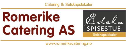 Romerike Catering AS