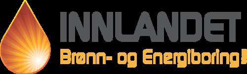 Innlandet Brønn- og Energiboring AS