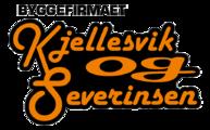 Byggfirma Kjellesvik & Severinsen AS
