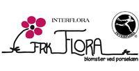 Frk. Flora AS