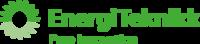 Proxima HydroTech AS