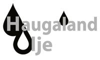 Haugaland Olje AS