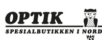 Optik Spesialbutikken AS