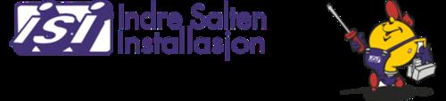 Indre Salten Installasjon AS