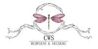 CWS Hudpleie & Velvære Cathrine Winther-Sørensen