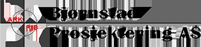 Bjørnstad prosjektering AS