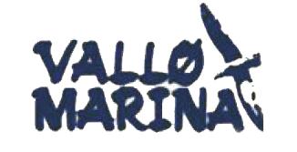 Vallø Marina AS