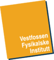 Vestfossen fysikalske institutt AS