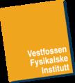 Vestfossen fysikalske institutt AS