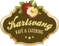 Karlsvang kafe og catering AS