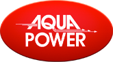 Aqua Power Vest AS