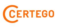 Certego AS - avd. 5200