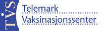 Telemark Vaksinasjonssenter AS