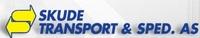 Skude Transport & Spedisjon AS