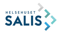 Helsehuset Salis AS