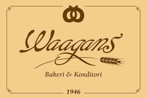 Waagans Bakeri AS
