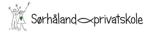 Sørhåland Privatskole AS