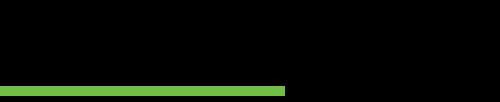 Logoen til Bilskaden Hadeland AS