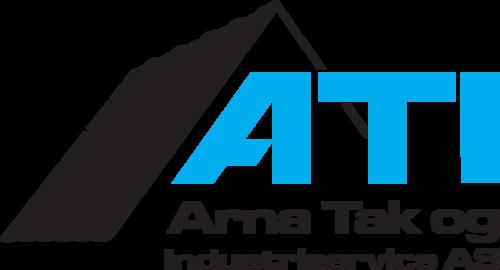 Arna Tak og industriservice AS