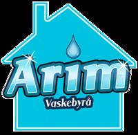Arimbyrå Almira Faizova