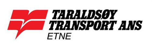 Taraldsøy Transport ANS
