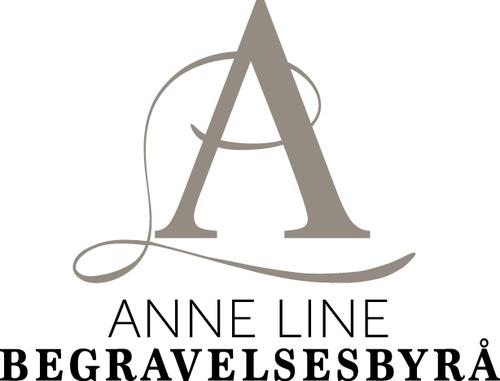 Anne line begravelsesbyrå Anne line Pedersen