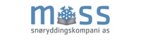 Moss Snøryddingskompani AS