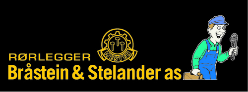 Bråstein & Stelander AS