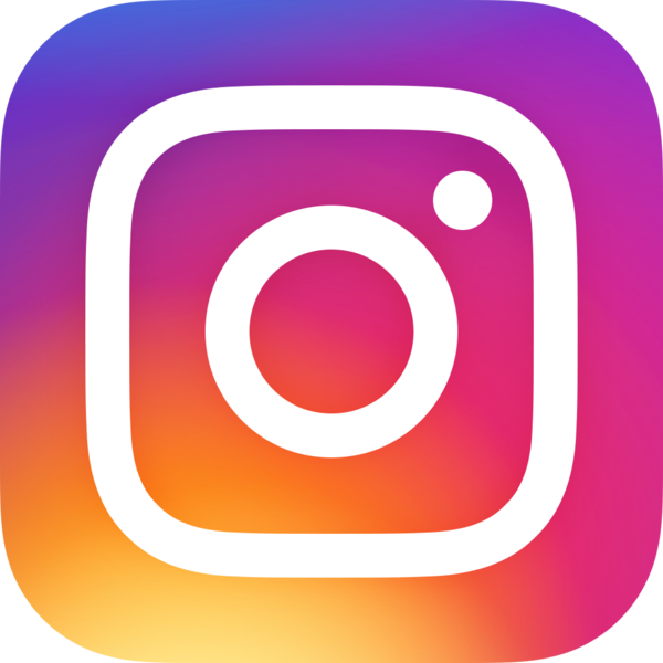 76876_Instagram-v051916_5f9fc7fbcb3fb.png