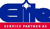 Elite Service Partner AS