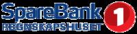 SpareBank 1 Regnskapshuset BV AS