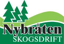 Nybråten Skogdrift DA