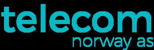 Telecom Norway AS