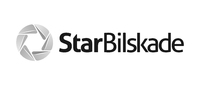 Star Bilskade AS