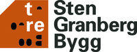 Sten Granberg