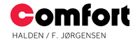 Comfort - F Jørgensen AS