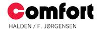 Comfort - F Jørgensen AS
