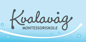 Kvalavåg Montessoriskole