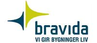 Bravida Norge AS - Sarpsborg